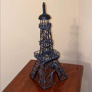 Other - Eiffel Tower Statue